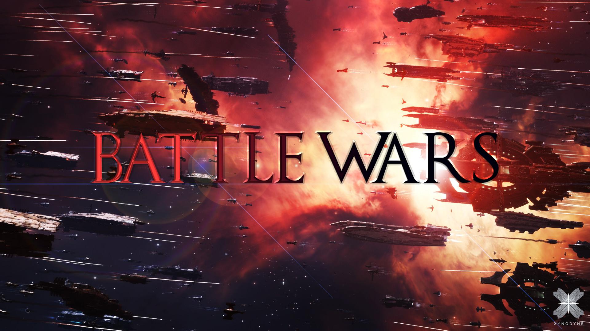 Battlewars2