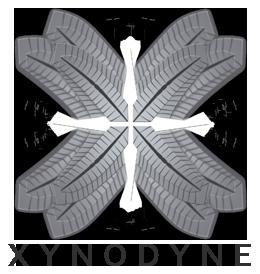 Xynodyne