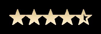 Zufriedenheits Bewertung