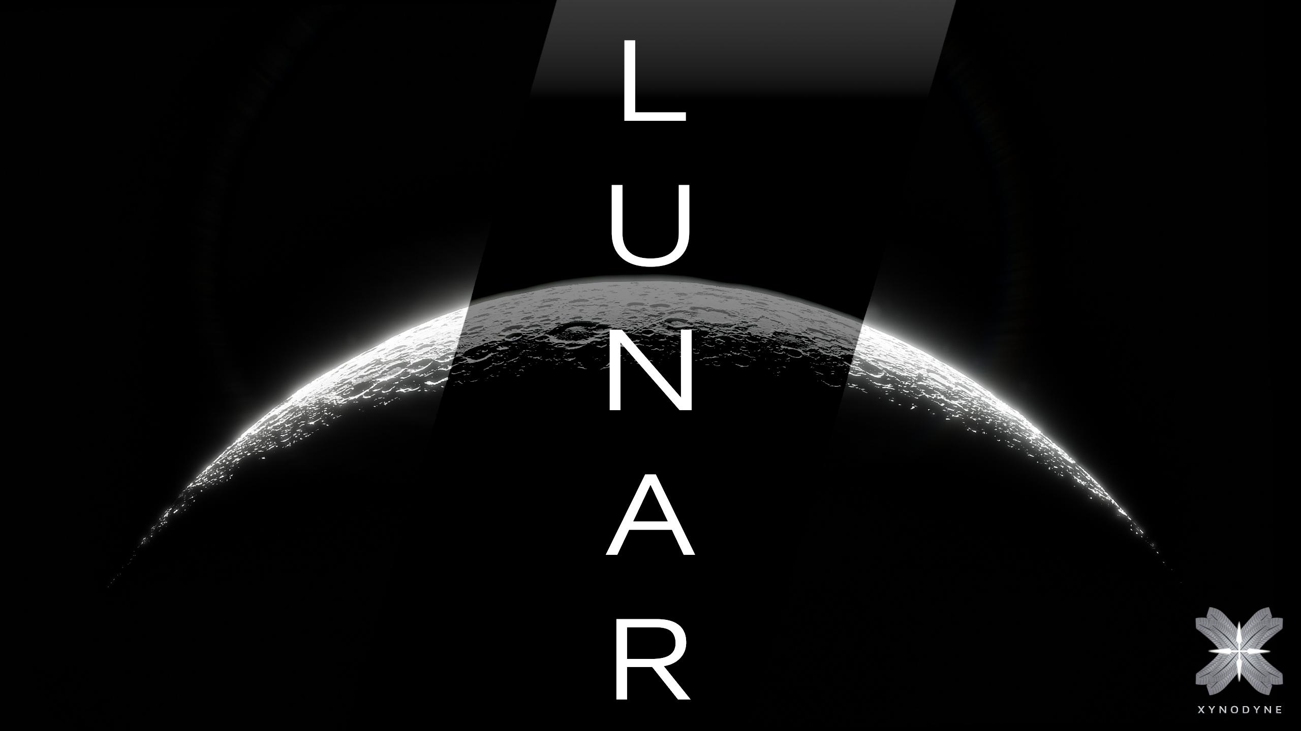 Lunar Programm