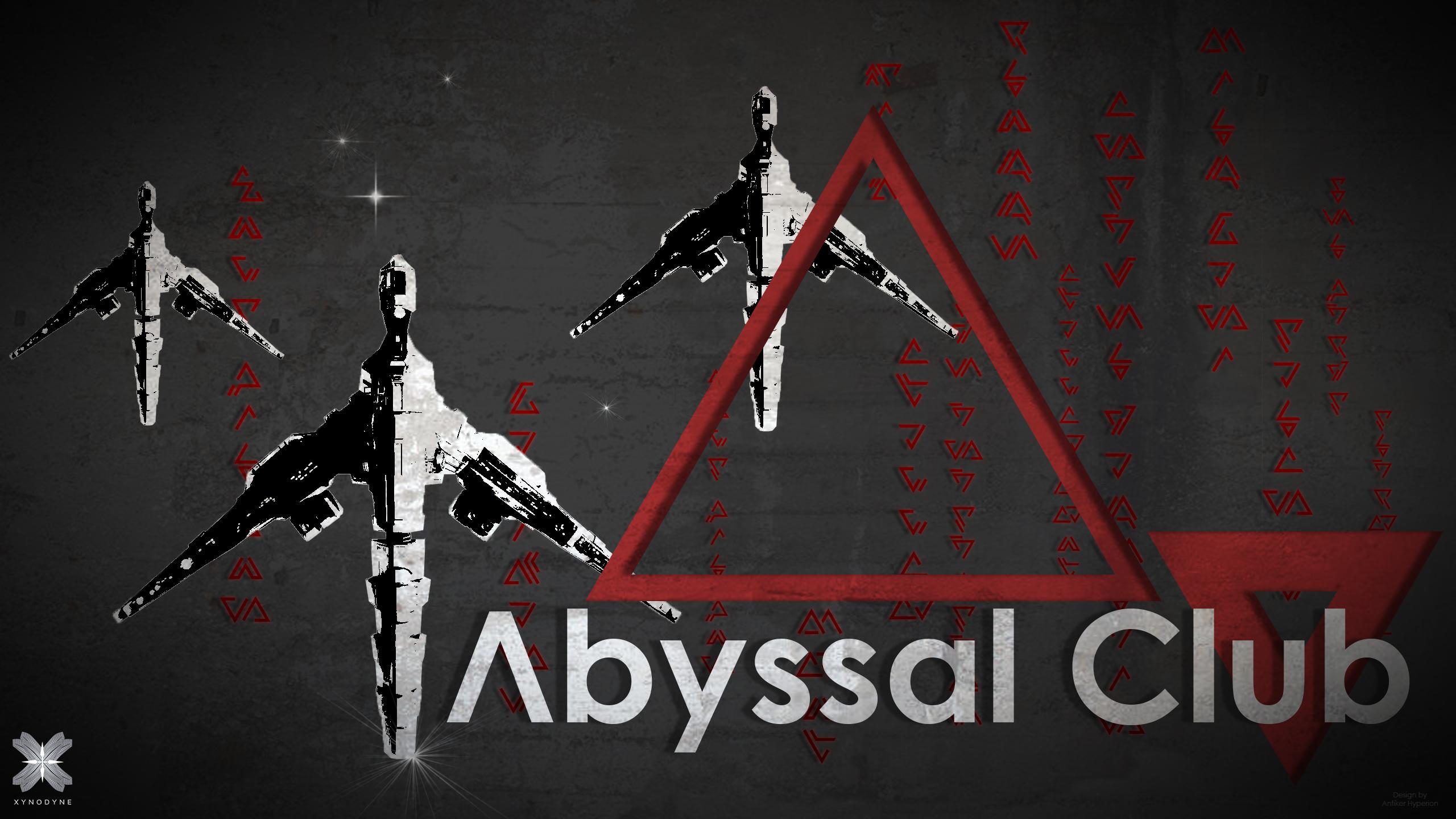 abyssal club