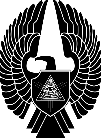 Imperium-Eagle-PNG