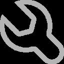 LogoMakr_8AaXGA
